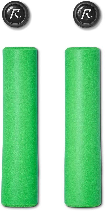 RFR Griffe SCR green