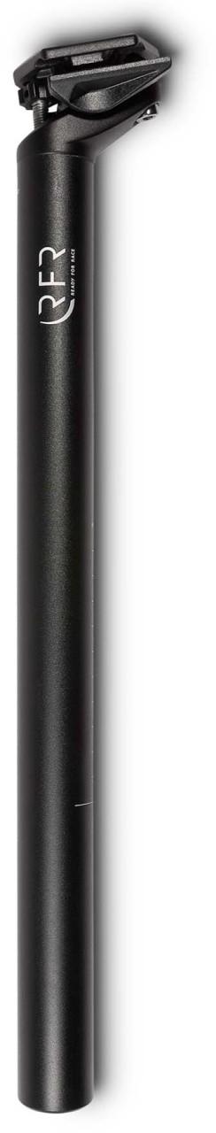 RFR Sattelstütze ProLight black - 30,9 mm x 400 mm