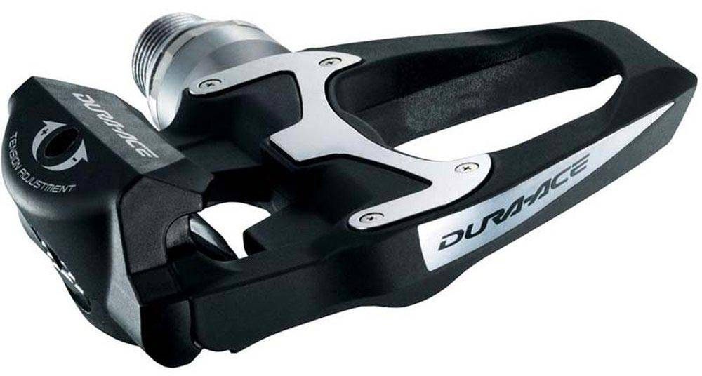 Shimano SPD-SL Pedal PD-7900 Dura Ace