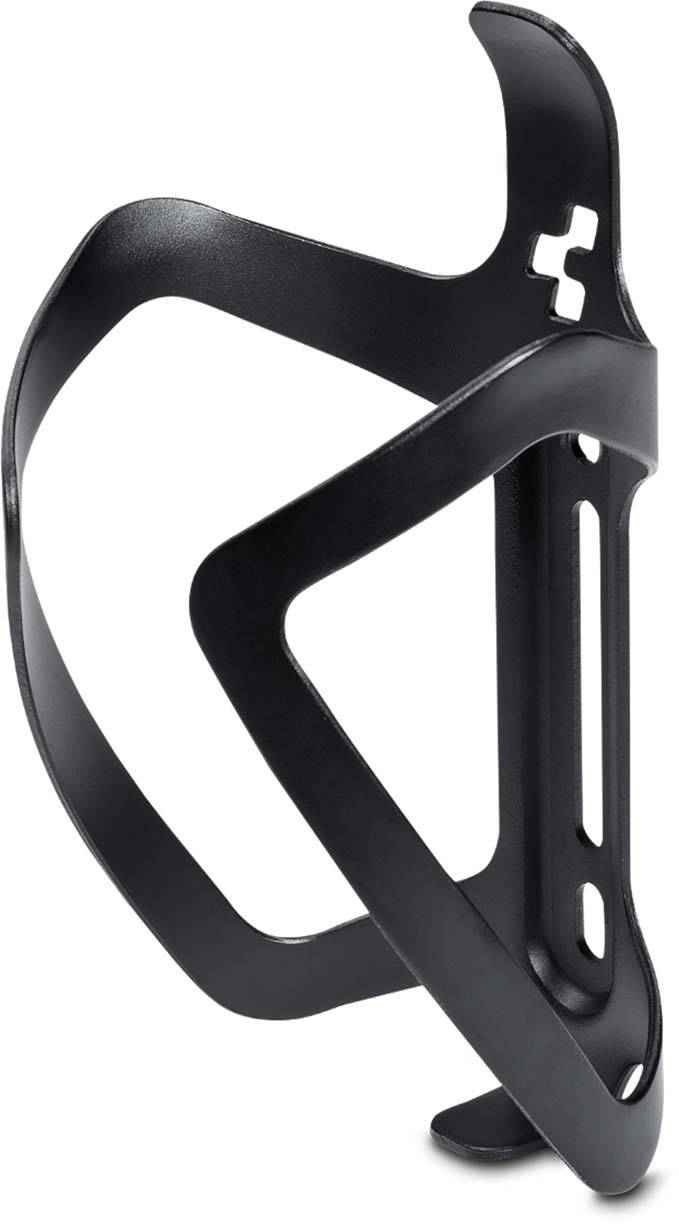 Cube Flaschenhalter HPA Top Cage black anodized