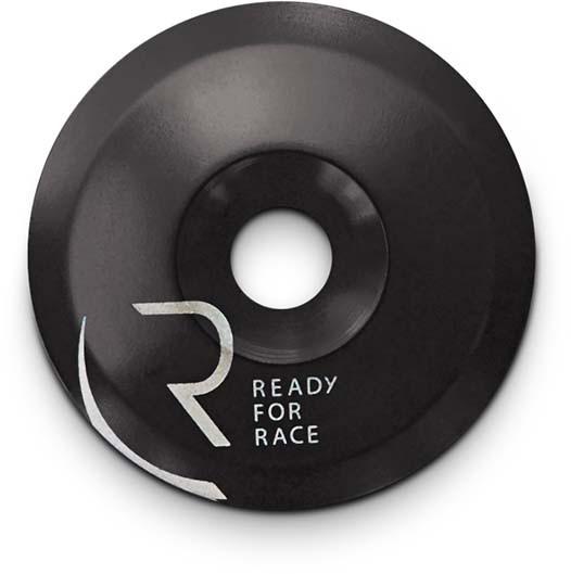 RFR Ahead Kappe black