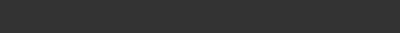 Logo Haibike