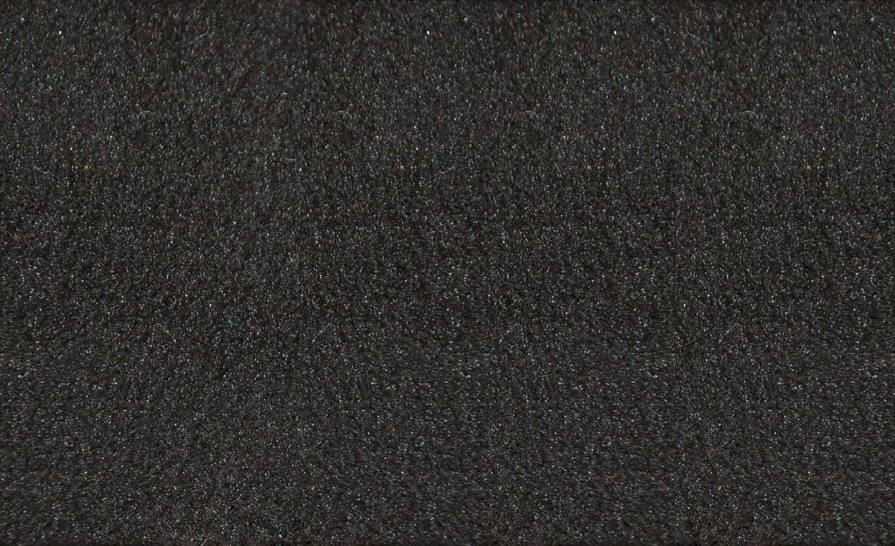 Cube Natural Fit Lenkerband COMFORT black