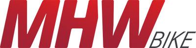 Logo MHW