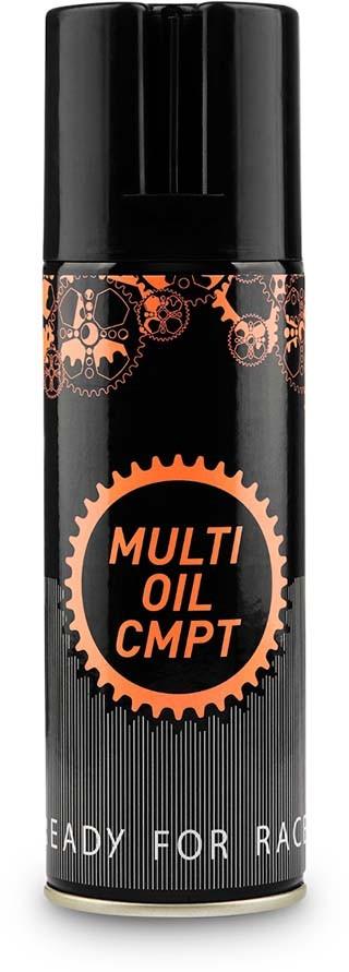 RFR Mehrzwecköl CMPT
