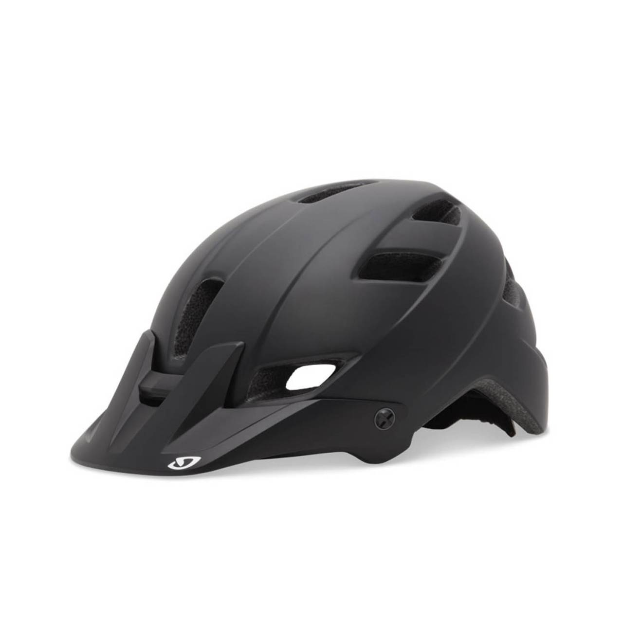 Giro Feature Radhelm