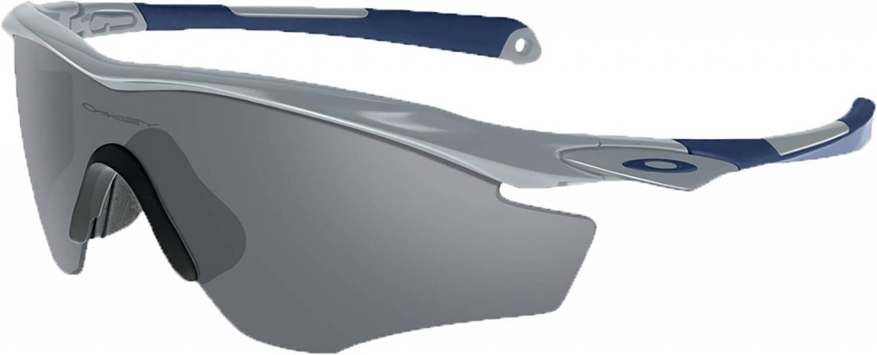 Oakley M2™ FRAME