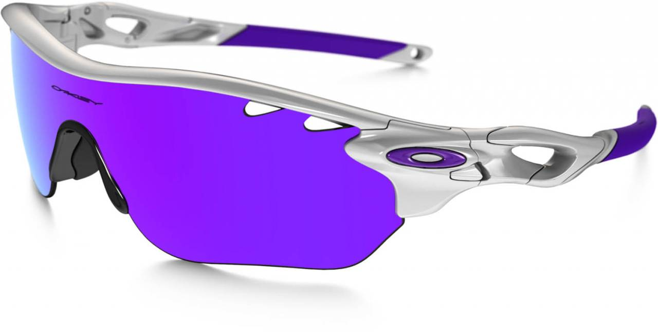 Oakley RADARLOCK™ EDGE Women