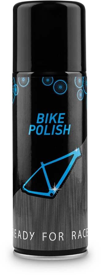 RFR Fahrradpolitur 200 ml