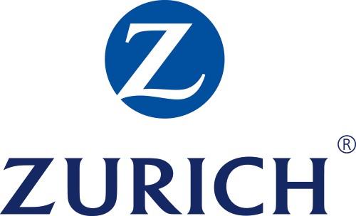 Zurich Fahrradversicherung