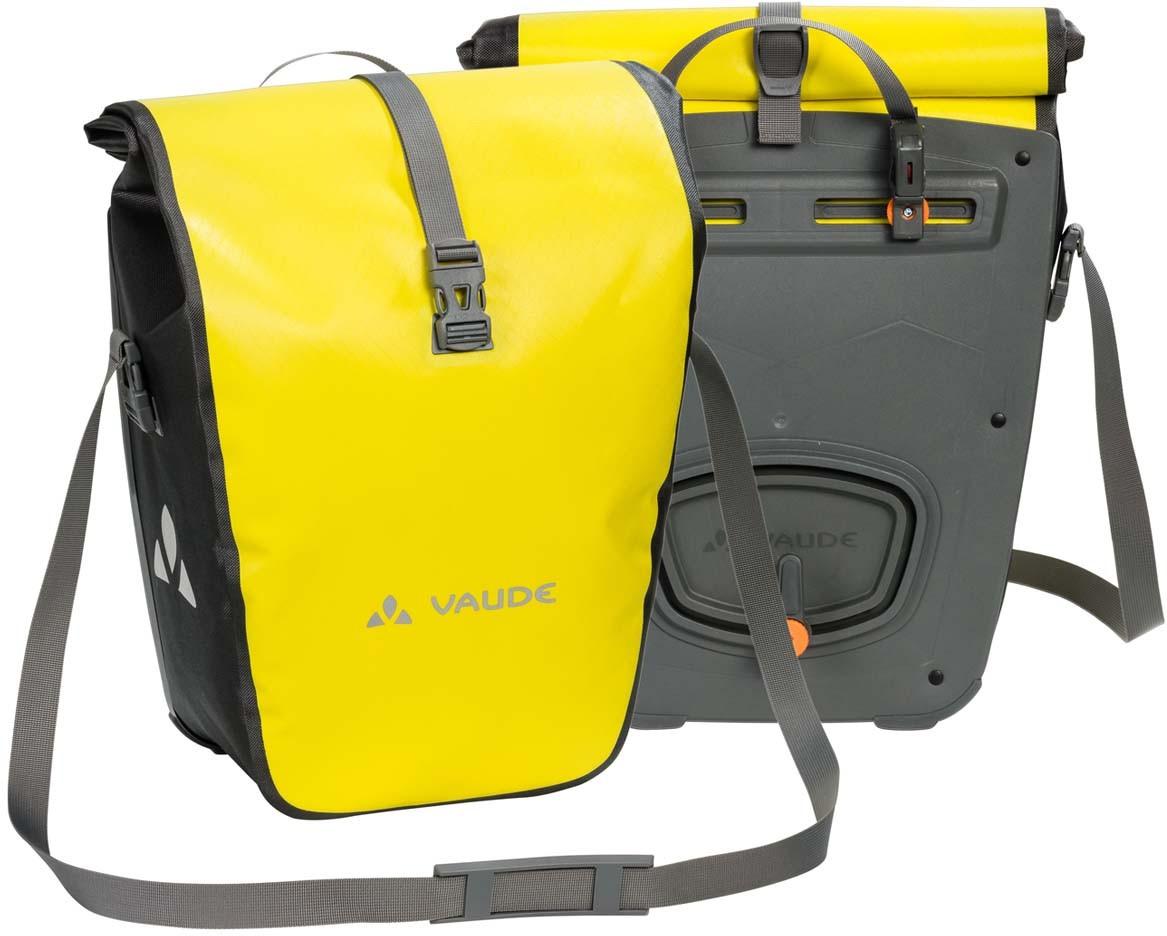 Vaude Aqua Back (Paar) canary
