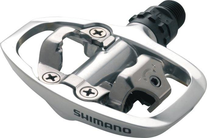 Shimano Pedal PD-A520