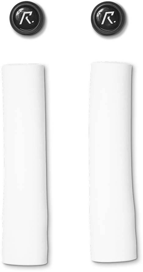 RFR Griffe SCR white