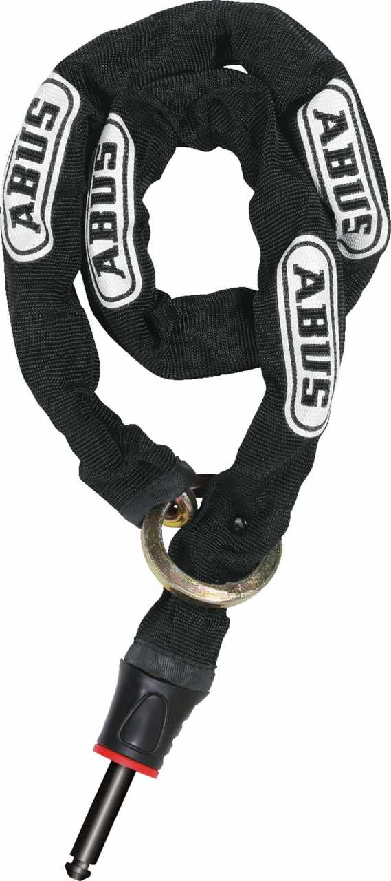Abus Kettenschloss Adaptor Chain 6KS, 85cm für ProTectic4960