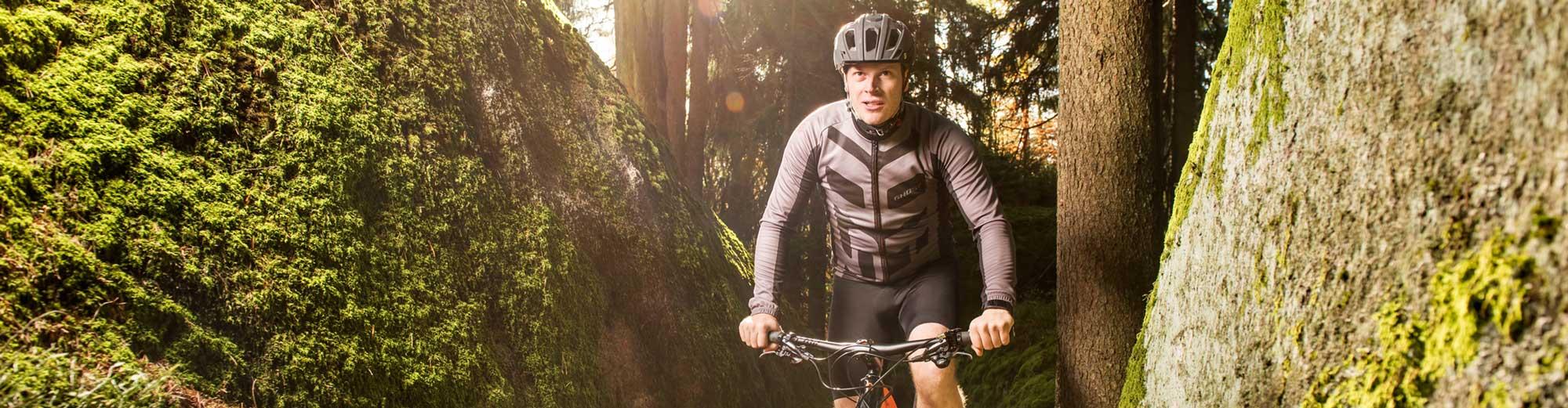E-Bike Sale Sonderverkauf mit großen Rabatten