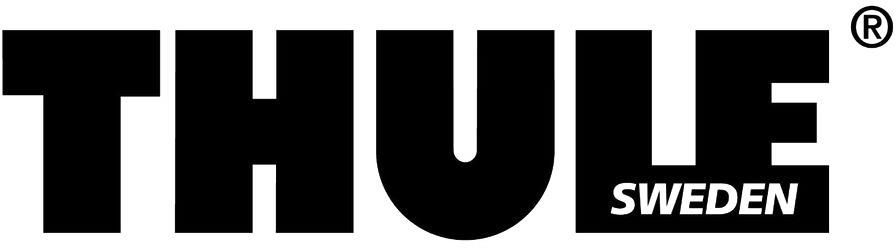 Logo Thule
