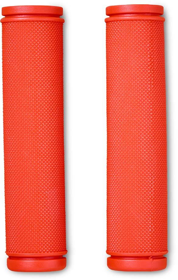 RFR STANDARD Griffe red