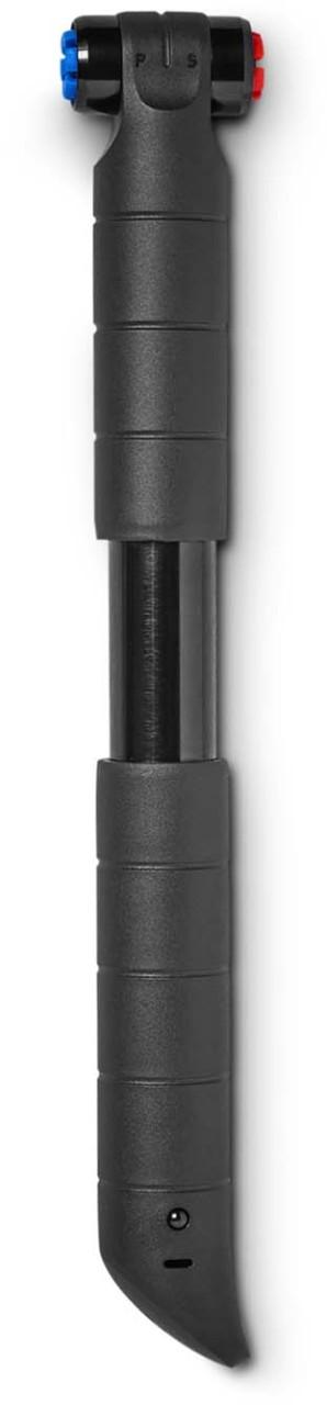 ACID Pumpe RACE COMFORT black