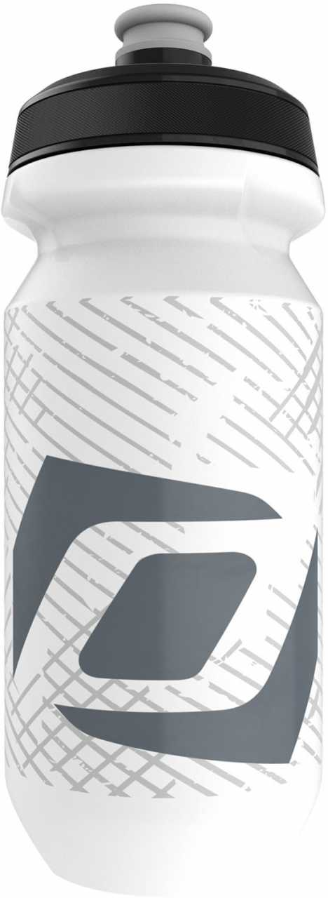 Syncros Corporate G4 Trinkflasche white 0,6 L