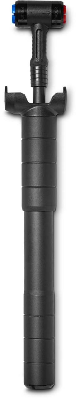 ACID Pumpe RACE FLEX HP black