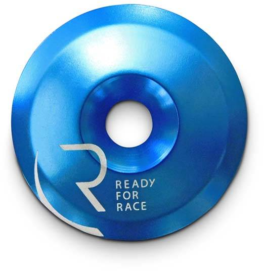 RFR Ahead Kappe blue