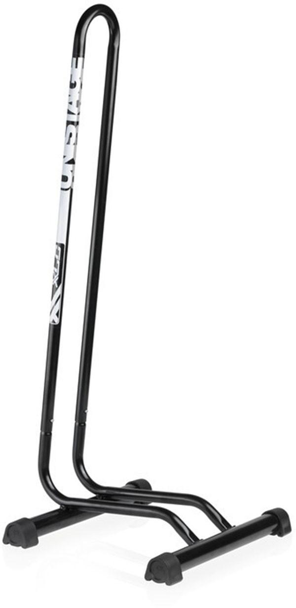 XLC Fahrrad Abstellständer VS-F01