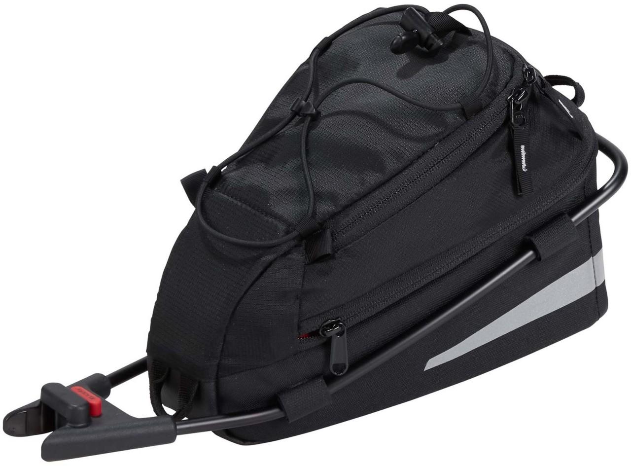 Vaude Off Road Bag S Satteltasche