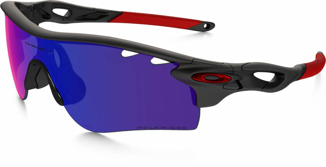 Oakley POLARIZED RADARLOCK™ PATH™