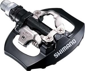 Shimano Pedal PD-A530