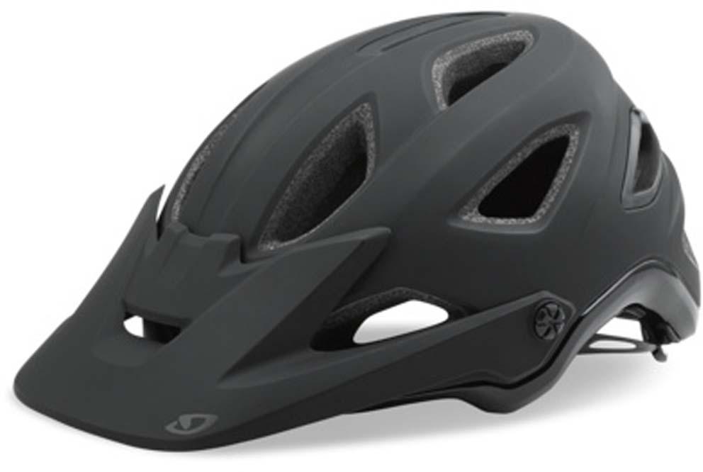 Giro Montaro Mips MTB Fahrradhelm