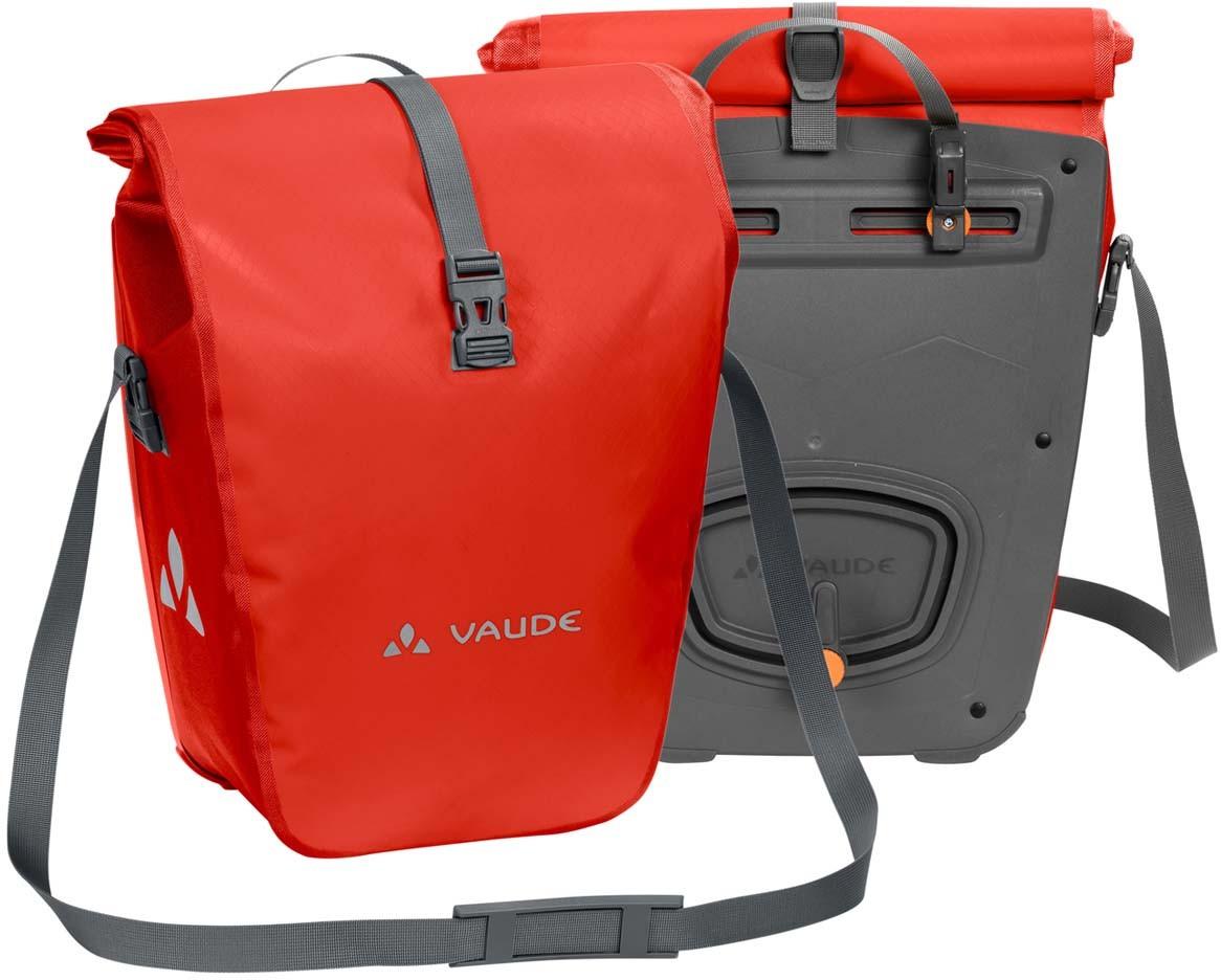 Vaude Aqua Back (Paar) lava