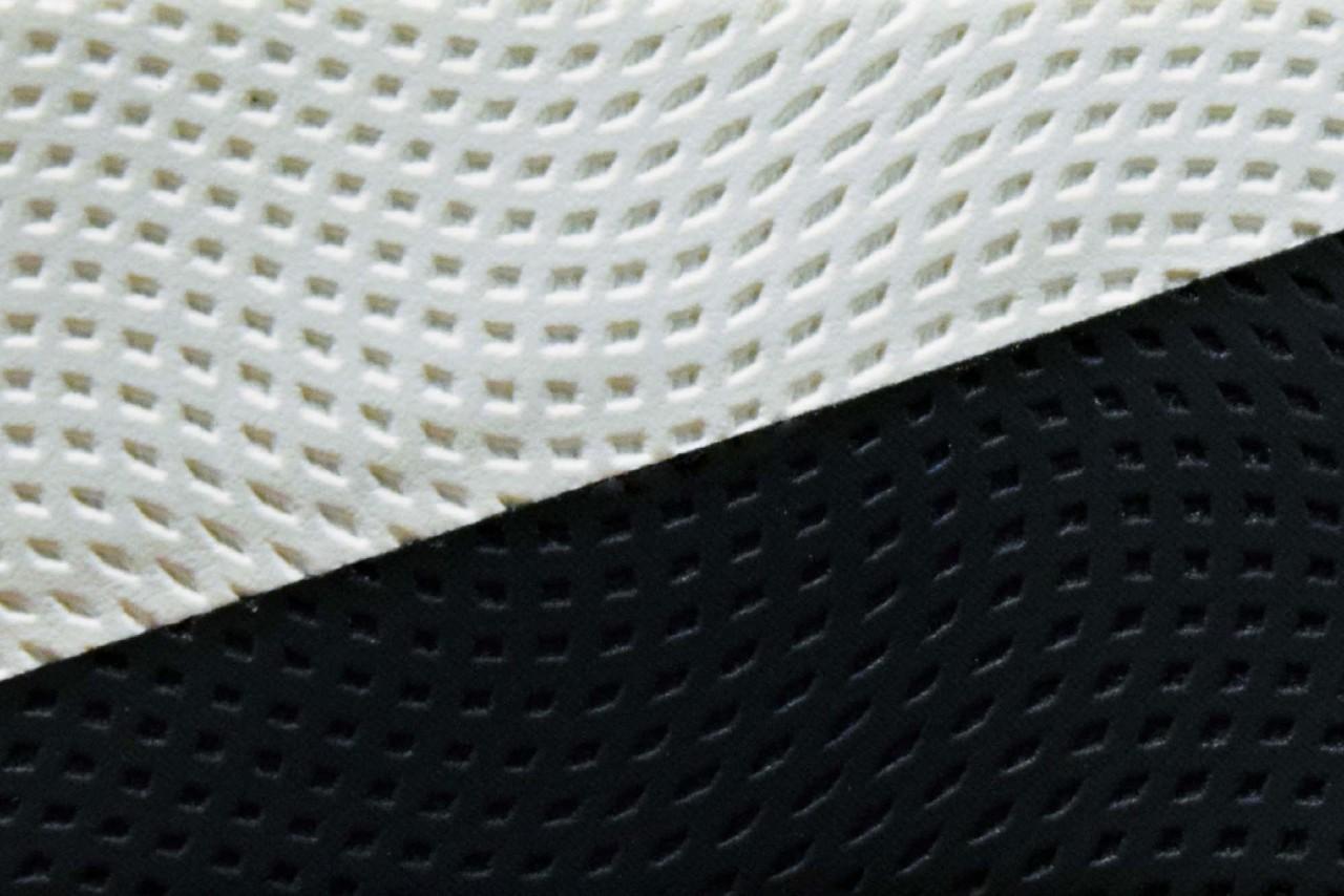 Cube Lenkerband Cube Edition black n white