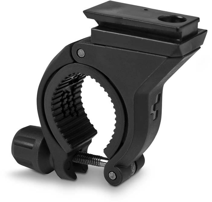 Cube Lichthalter für Cube Lichter black