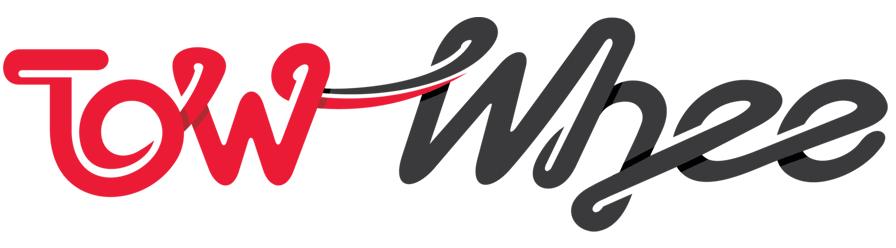Logo TowWhee