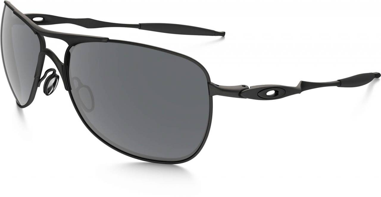 Oakley POLARIZED CROSSHAIR®
